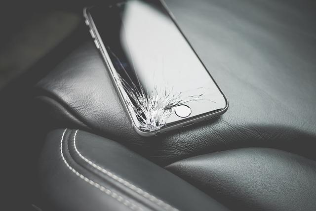 iphone-wont-turn-on News & Latest Articles - Aussie Mobile Phone Repairs