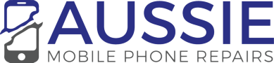 Aussie_Mobile_Phone_Repairs_D Postal Service - Aussie Mobile Phone Repairs