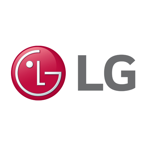 LG iPhone & iPad Screen Repairs: Aussie Mobile Phone Repairs